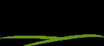 Dorpshuis De Wije Ilp Logo